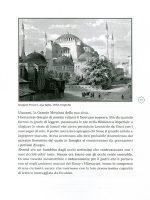 Estratto da Le Ali di Leonardo