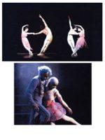 danza-d-arte03