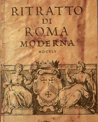 roma mod086