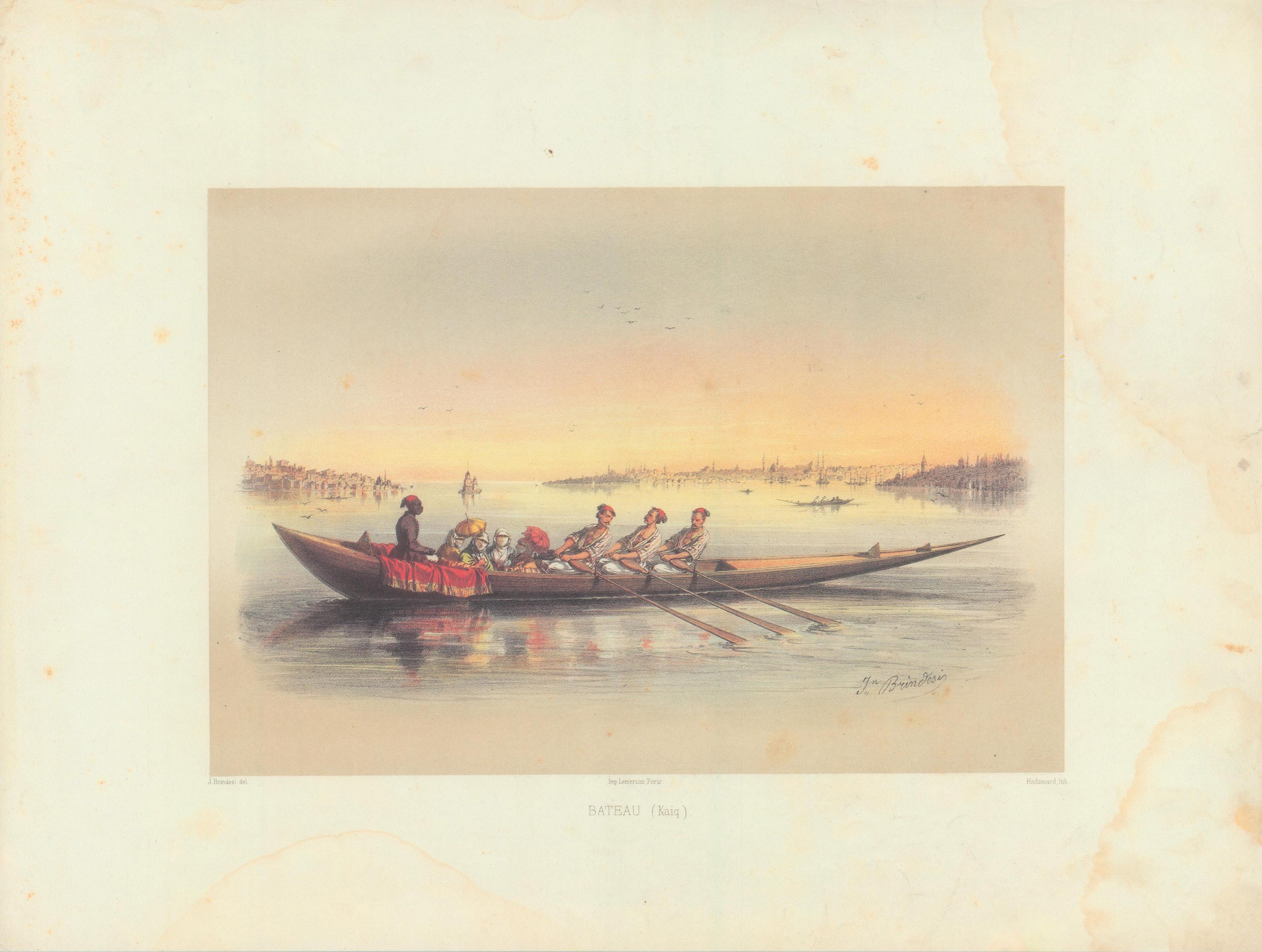 5-bateau